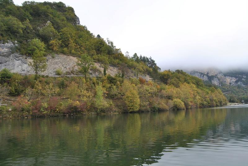 Petit séjour de pêche dans le Jura  Dsc_0116