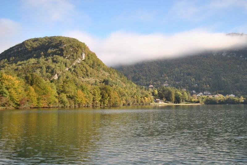 Petit séjour de pêche dans le Jura  Dsc_0117