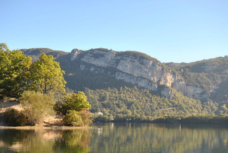 Petit séjour de pêche dans le Jura  Dsc_0118