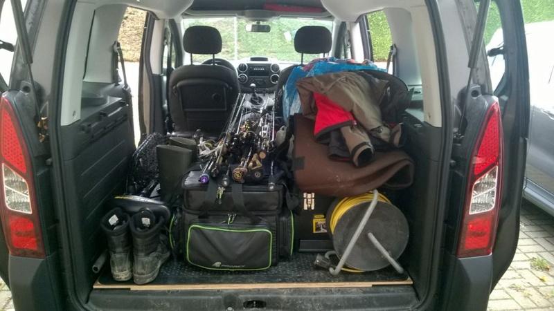 Petit séjour de pêche dans le Jura  Thumbn10