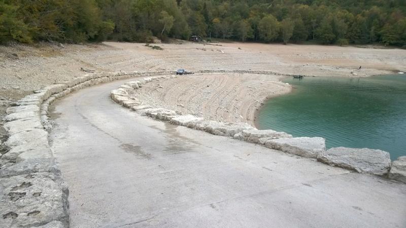 Petit séjour de pêche dans le Jura  Thumbn13