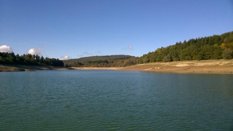 Petit séjour de pêche dans le Jura  Thumbn14