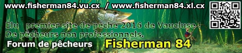 Fisherman 84