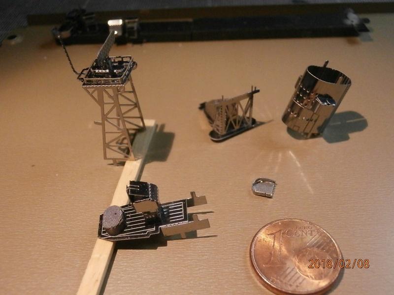 USS Missouri kit métal au 1/800 P2080012