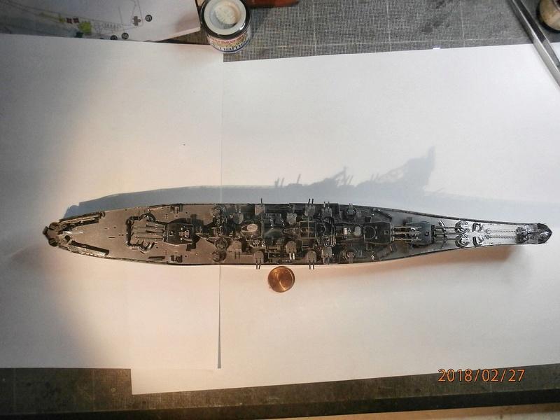USS Missouri kit métal au 1/800 - Page 2 P2270116