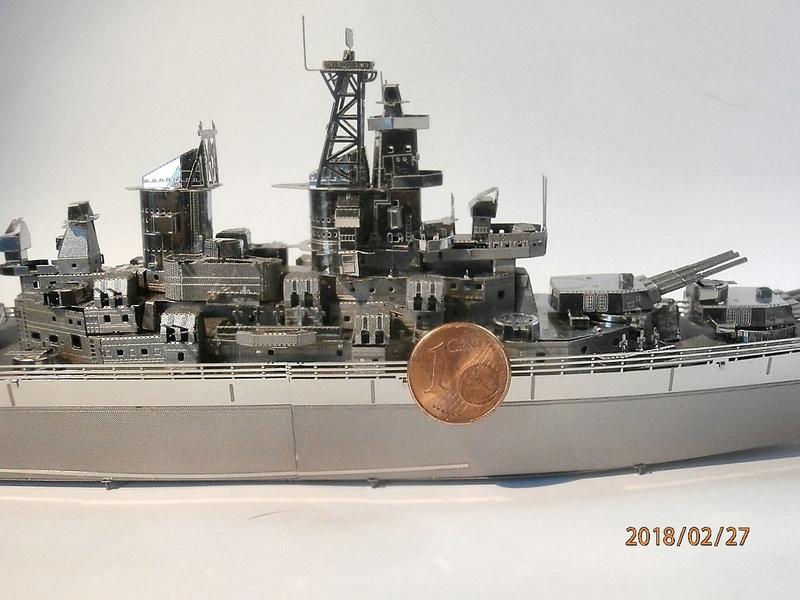 USS Missouri kit métal au 1/800 - Page 2 P2270117