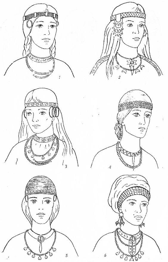 patrons femme , homme, coiffe et autres  062ce810