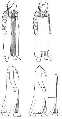 patrons femme , homme, coiffe et autres  F191ec10