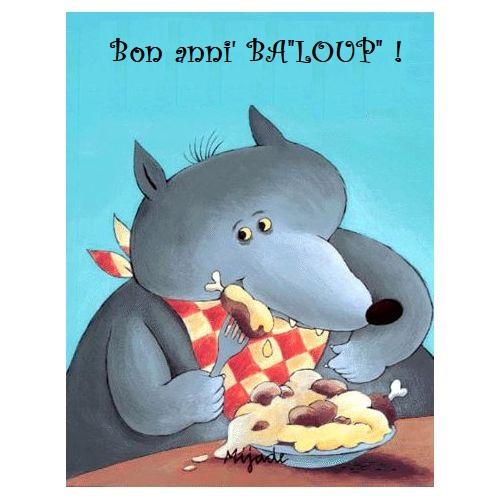 Bon anniversaire baloo07 Sacre-10