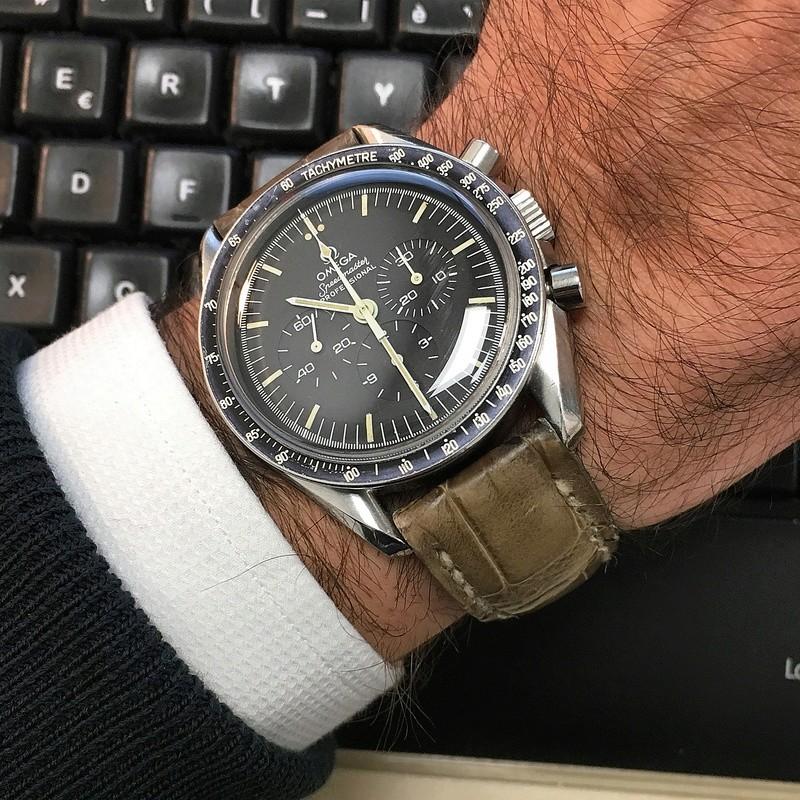 La montre du vendredi 27 octobre 2017 Img_3811