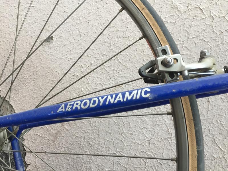 gios torino aerodynamic Img_1225