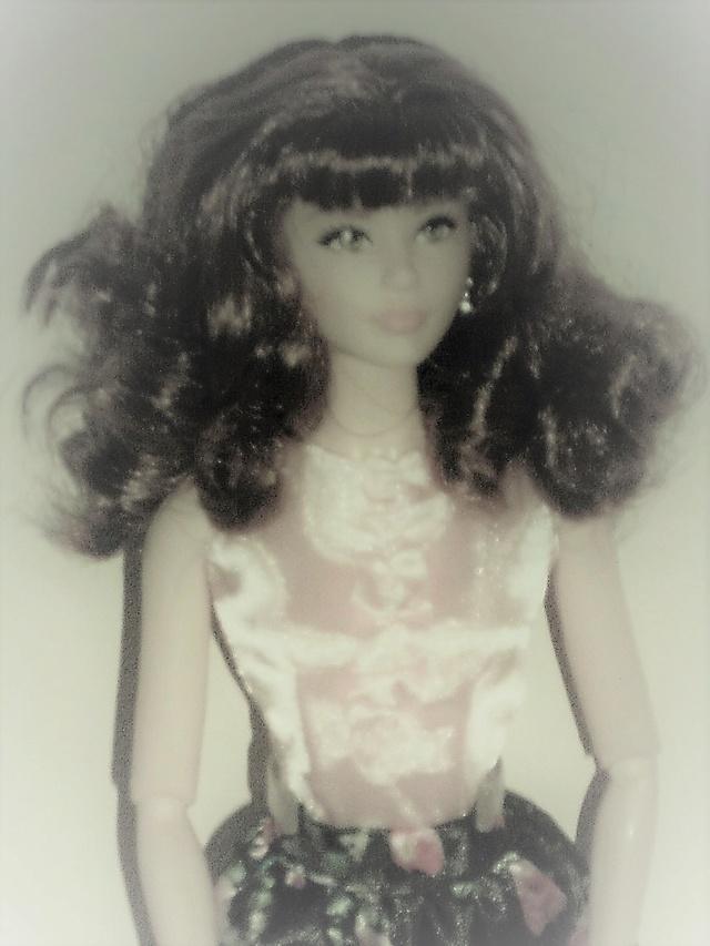Les dolls de béa - Page 4 Barbie18