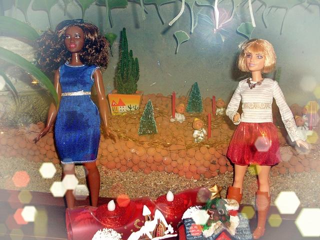 Les dolls de béa - Page 4 Fashio16