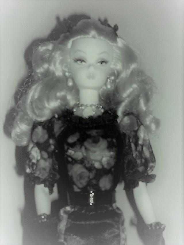 Les dolls de béa - Page 2 Fiorel11