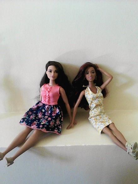 Les dolls de béa - Page 3 Img_2012