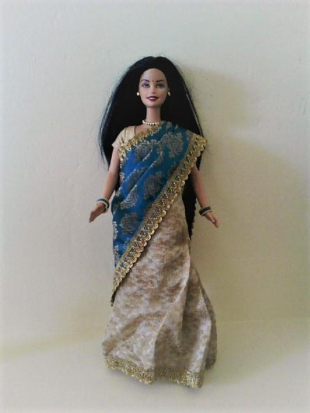 Les dolls de béa - Page 3 Indien11