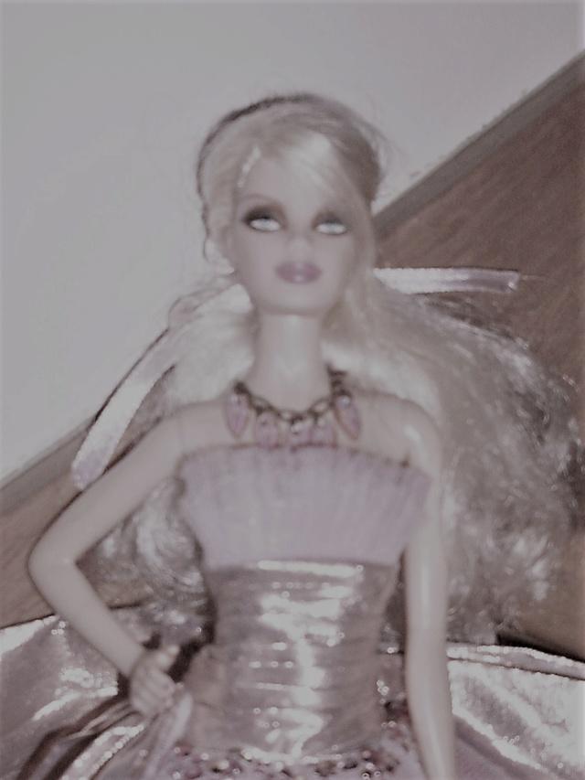 Les dolls de béa - Page 2 Sdc15911