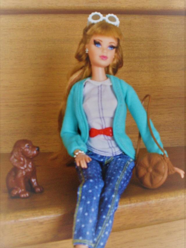 Les dolls de béa - Page 2 Sdc16112