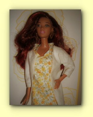 Les dolls de béa - Page 4 Sdc16536