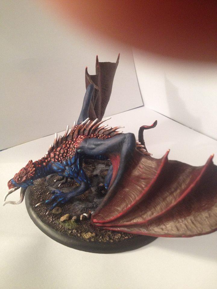 [CDA n°4]Xandark Dragon10