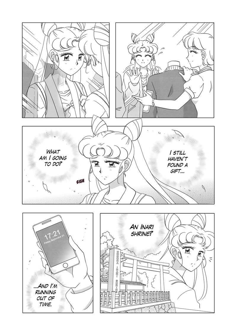 [F] My 30th century Chibi-Usa x Helios doujinshi project: UPDATED 11-25-18 - Page 19 Sbs_pg14