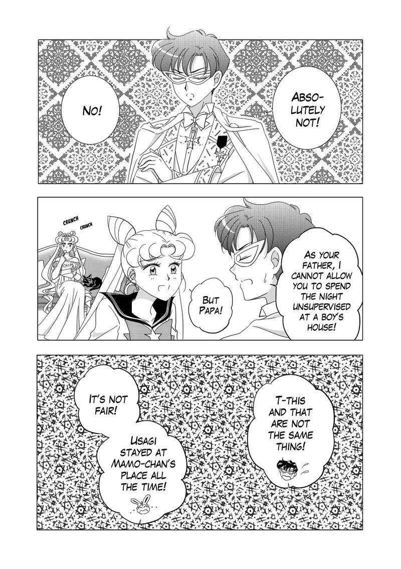 [F] My 30th century Chibi-Usa x Helios doujinshi project: UPDATED 11-25-18 - Page 19 Sbs_pg16