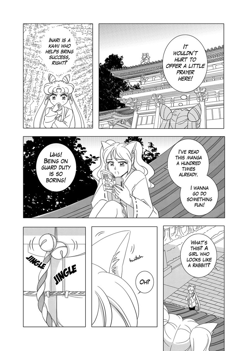 [F] My 30th century Chibi-Usa x Helios doujinshi project: UPDATED 11-25-18 - Page 19 Sbs_pg20