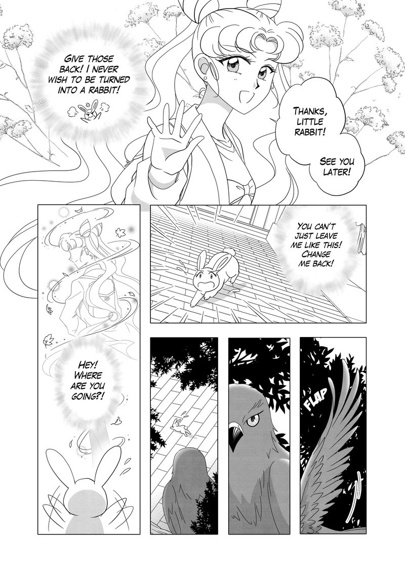 [F] My 30th century Chibi-Usa x Helios doujinshi project: UPDATED 11-25-18 - Page 19 Sbs_pg22