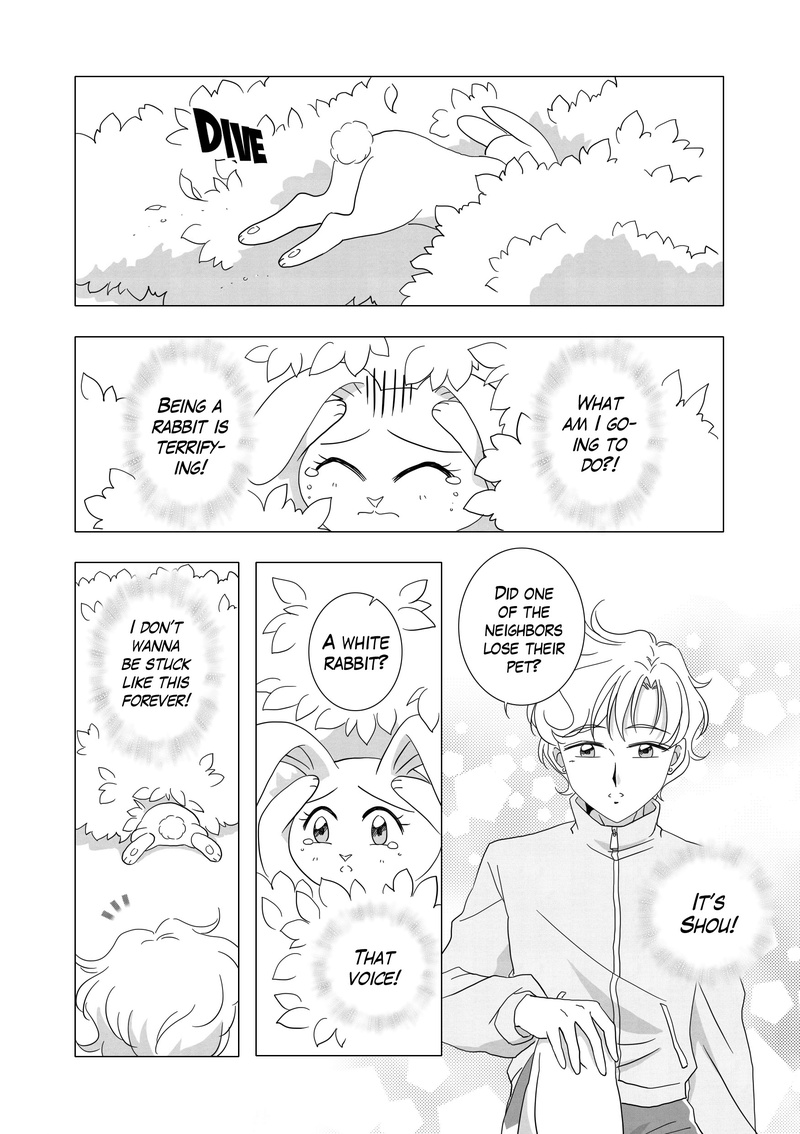 [F] My 30th century Chibi-Usa x Helios doujinshi project: UPDATED 11-25-18 - Page 19 Sbs_pg23