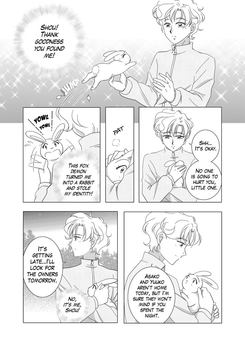 [F] My 30th century Chibi-Usa x Helios doujinshi project: UPDATED 11-25-18 - Page 19 Sbs_pg25