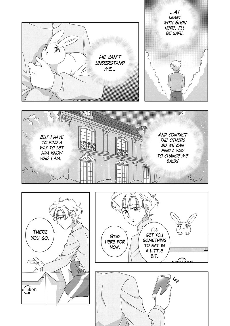 [F] My 30th century Chibi-Usa x Helios doujinshi project: UPDATED 11-25-18 - Page 19 Sbs_pg27