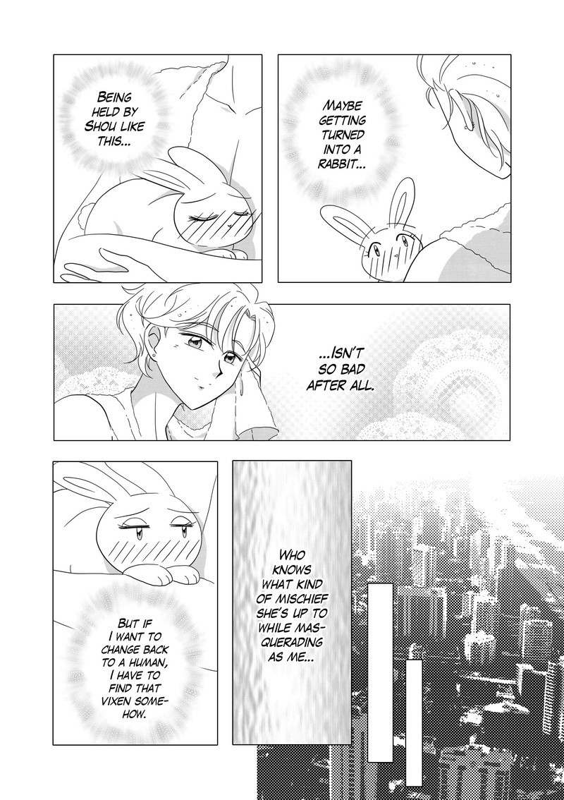 [F] My 30th century Chibi-Usa x Helios doujinshi project: UPDATED 11-25-18 - Page 19 Sbs_pg31
