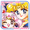 Nostalgic Sailor Moon websites Winner10