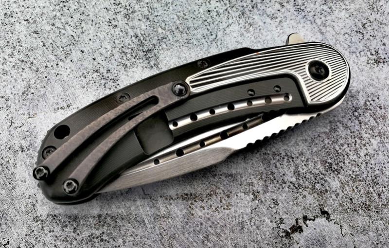 Quelques couteaux... - Page 10 Img_2034