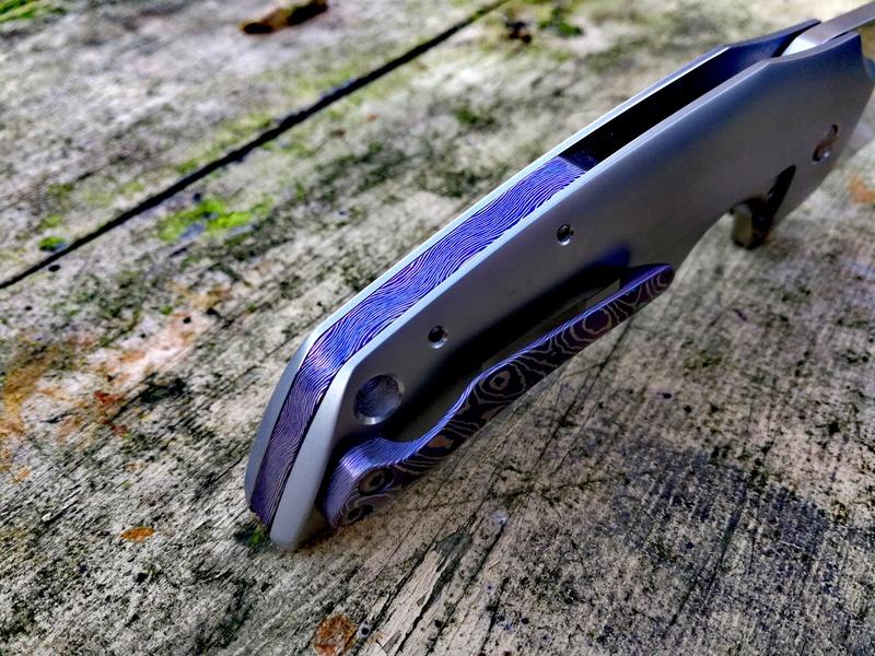 Quelques couteaux... - Page 10 Img_2041