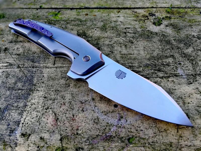 Quelques couteaux... - Page 10 Img_2042