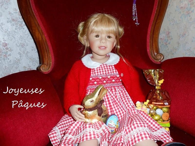 Ma petite Maeva (Nouvelle tenue page 23) - Page 21 Dscn3910