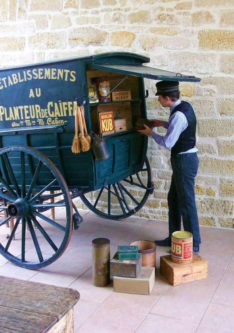 Terrain de jeu pour photographes - Aux Anciens Commerces Le_cay10