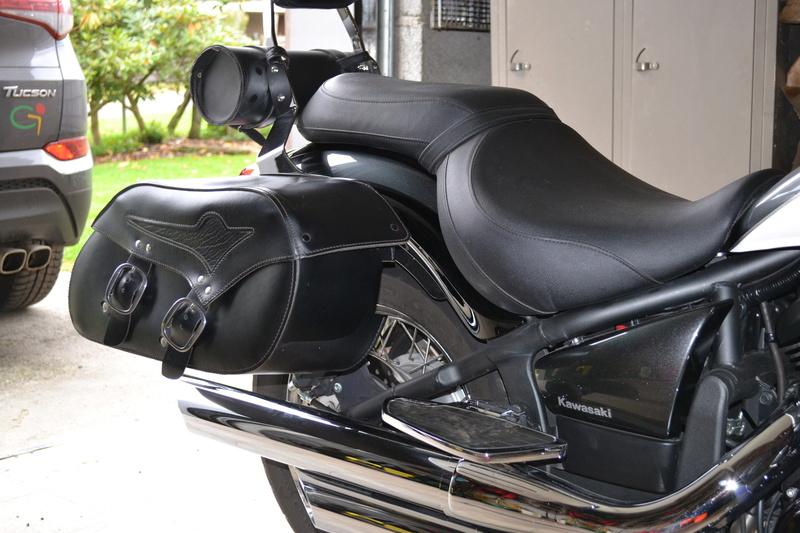 900 VN - Ma nouvelle monture Kawasa14