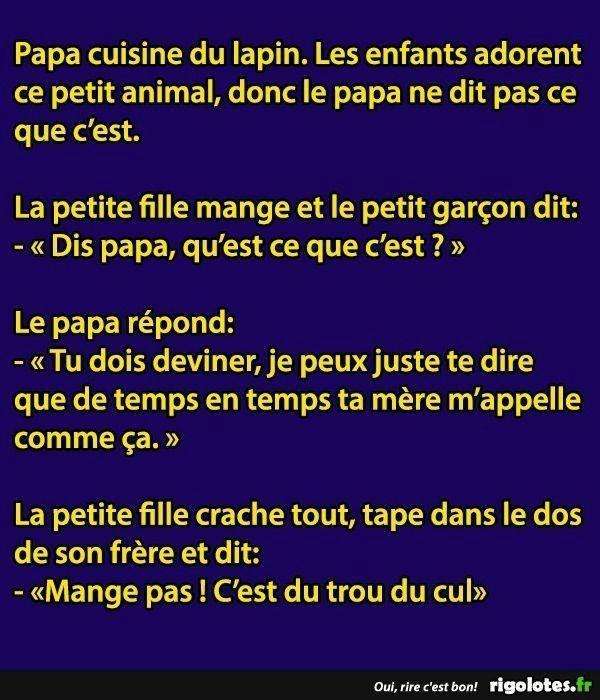 HUMOUR - Petit Surnom ! Lapin_10
