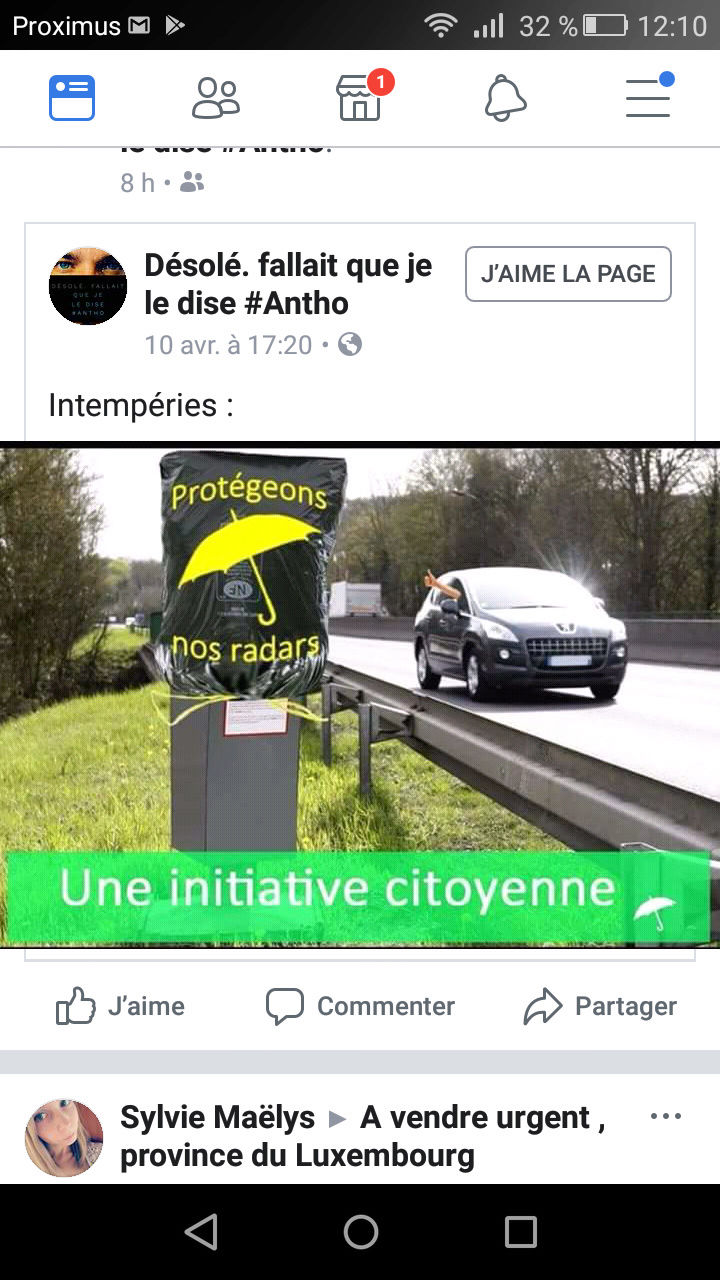 HUMOUR - Une initiative citoyenne ! Radar_10