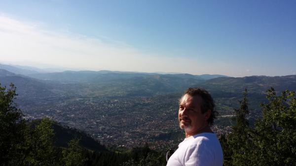 Preminuo Nedžib Neno Jelač 600_1510