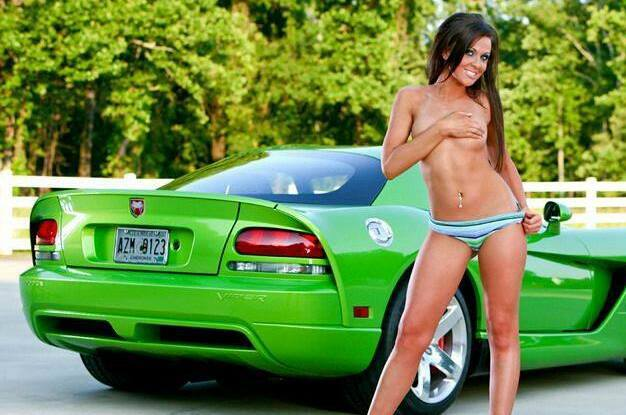 More Mopar babes - Page 37 Sep60_10