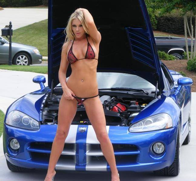 More Mopar babes - Page 37 Sep87_10