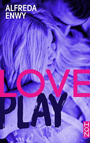 Love Play d'Alfreda Enwy 51px8h10
