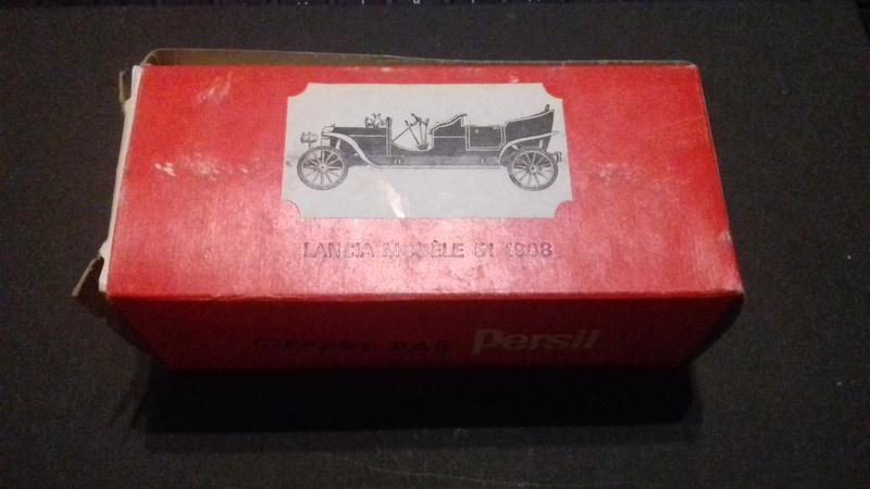 Lancia 51 - 1908 persil 20180314