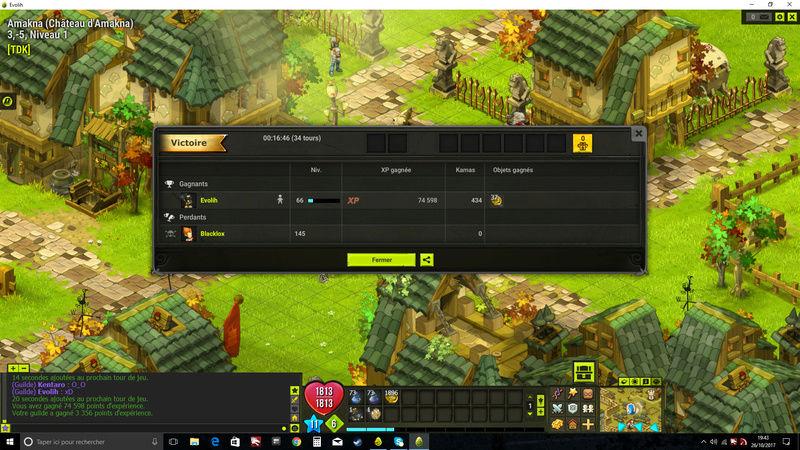 [Screen] Petit exploit  - Page 28 Trolol10
