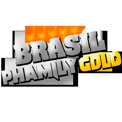 Perfil - Johnny_Ribeiro Logo10