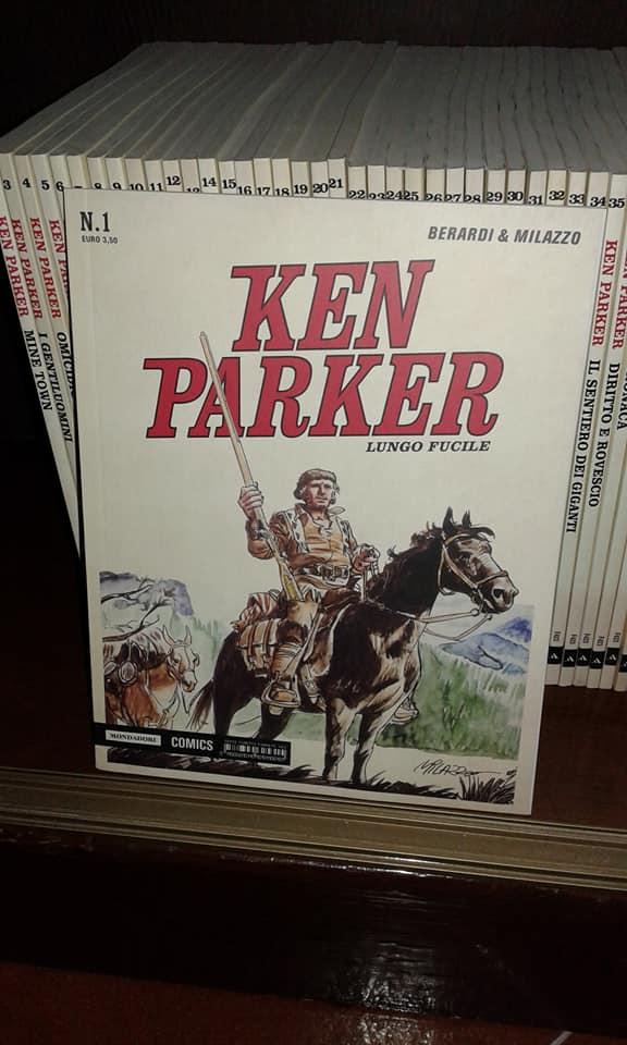 KEN PARKER - Pagina 27 26730610