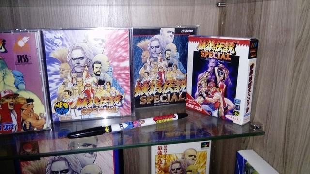 Sondage : Quel est le jeu emblématique de la Neo Geo ? Dsc_0515